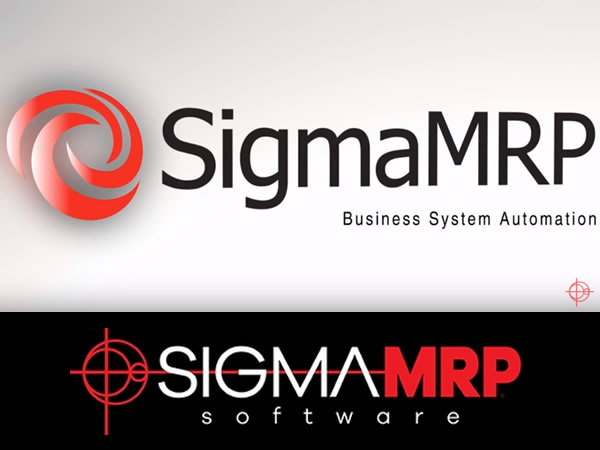 SigmaMRP Delivering Laser Cutting Efficiency To Specialised Laser Products