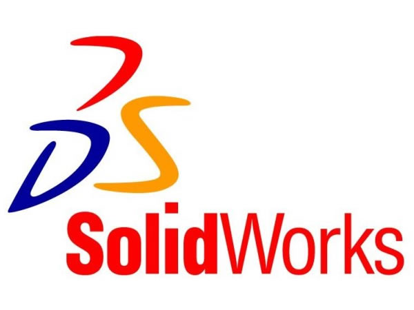 SolidWorks Software Purchased Transforming Our Design Process
